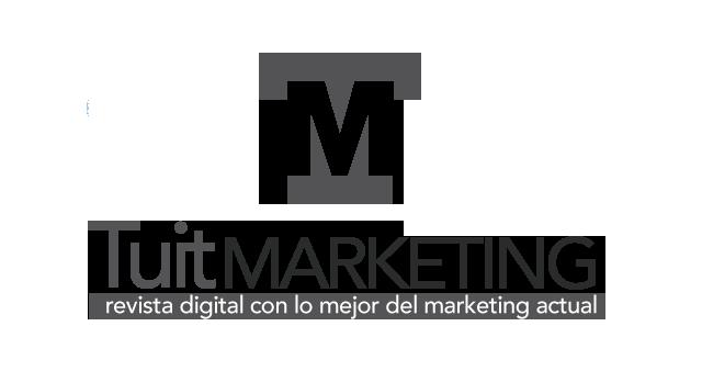 Accionista De Soriana Encabeza Frente Para Destituir A Amlo La Marca Se Deslinda Tuit Marketing